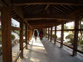 200712okayama.JPG