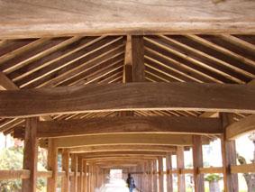 200712okayama2.JPG